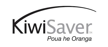 Kiwi Saver